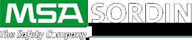 MSA-SORDIN